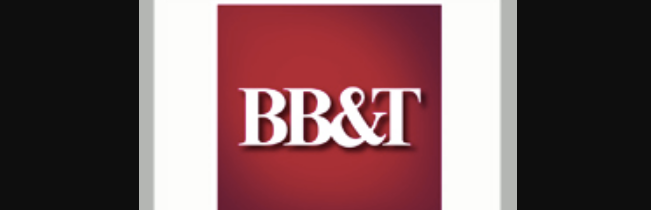BB T Logo