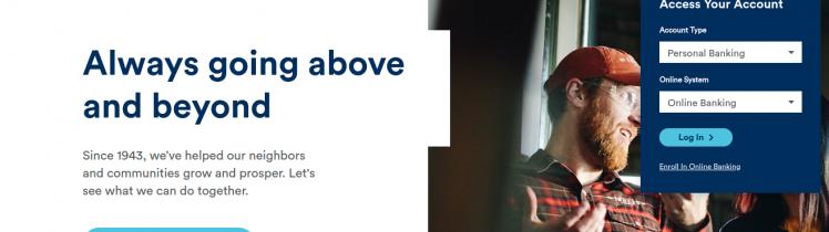 Aaa Membership Costco >> Bank Account - Guest Posting Hub