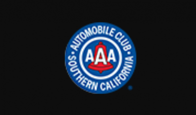 AAA My Benefits Logo
