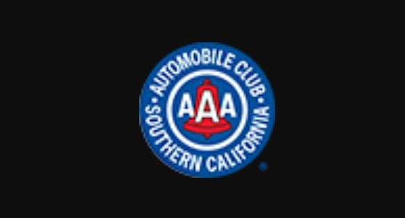 AAA My Benefits Logo