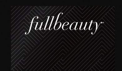 full beauty credit card logo