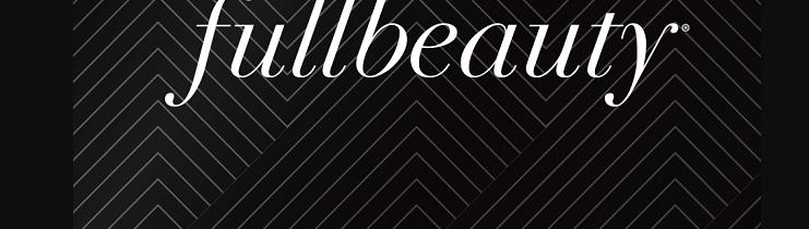 full beauty credit card logo