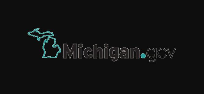 michigan logo