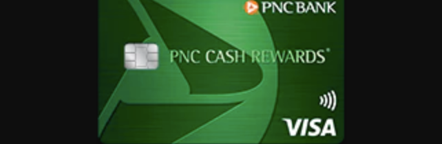 pnc credit card logo