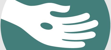 adventist giving logo